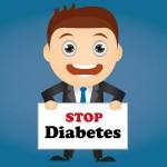 Alternative Remedies to Cure Diabetes