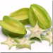 Star Fruit for Cough and Sore Throat