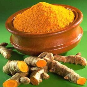 Cure Heart Burn with Turmeric