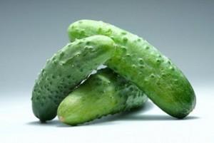 Destroy Kidney Stones Using Cucumber