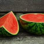 7 Amazing Benefit of Eating Watermelon